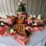Birthday Party Catering in Winston-Salem, North Carolina