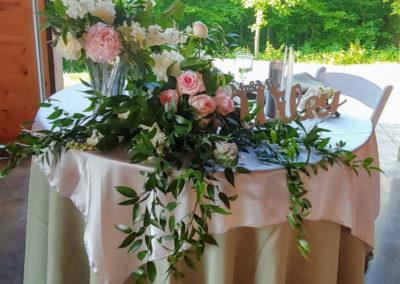 Greta wedding 1