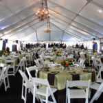 Catering Services in Greensboro, North Carolina